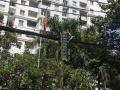 Bán căn hộ Sunview 2 đầy đủ nội thất - 73,5m2 - 2PN, 2 WC - Thủ Đức (0903359645)