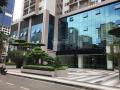 Cần bán căn hộ 24T3 - Hapulico Complex - Lê Văn Thiêm - Thanh Xuân, nhà đẹp. 0984 677769