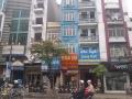 Cho thuê mặt bằng kinh doanh phố Giang Văn Minh, dt 50m2x6 tầng, mặt tiền 4m, thông sàn, 80tr/th