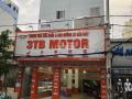 Cho thuê gấp mặt bằng kinh doanh đường Lâm Văn Bền, sầm uất