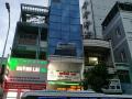 Hot bán gấp nhà mặt tiền Ký Con, P. Nguyễn Thái Bình, quận 1, 4.2x20m, 6 lầu, giá chỉ 39 tỷ