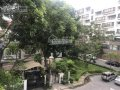 Xuất cảnh bán nhanh biệt thự Mỹ Thái 3, Phú Mỹ Hưng, DTSD 7x20m 3 lầu. Giá 15.8 tỷ, LH 0914020039