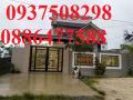 Biệt Thự Ngay Trung Tâm P1 Bảo Lộc-Giá: 6,2 tỷ