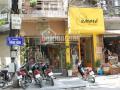 Cho thuê cửa hàng mặt phố Hàng Trống cực đẹp 150m2, MT 5.5m, giá thuê 140tr/tháng