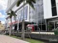 Cho thuê căn hộ 2PN, nhà trống 11tr/tháng, LH 0939313916 (Mr. Khải) xem nhà