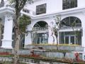 Chung cư đẹp nhất Hoàng Mai, hỗ trợ 0% trong 12 tháng, ck 2,5%, giá gốc CĐT. LH 0985.545.666