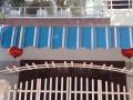Cho thuê nhà 2 tầng đường Nguyễn Dữ, Khuê Trung, Đà Nẵng