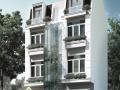 PQ'S Houses: Chính chủ thường xuyên cho thuê nhà nguyên căn, căn hộ TP. Đà Lạt