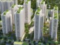 Chuyển nhượng lại 9 căn thuộc chung cư An Bình City giá tốt nhất thị trường. Liên hệ: 0911.530.588