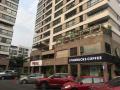 Cần cho thuê căn hộ cao cấp Panorama Phường Tân Phong, Quận 7. LH 0944868089