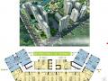 Bán căn hộ phoenix 2 - 67m2 – tầng cao thoáng mát – giá 1.8 tỷ, view nhìn Q1. LH 0919 796111.