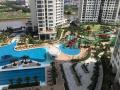 Cho thuê căn hộ 1 phòng ngủ, 2 phòng ngủ Đảo Kim Cương, Q2, view đẹp thoáng. Liên hệ 0902979005
