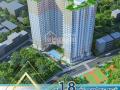 Hot! Mở bán rổ hàng 40 căn giá gốc chủ đầu tư TTC Land cuối tại khu vực Tân Phú chỉ 1.9tỷ/1 căn 2PN