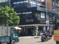 Bán nhà góc 2 mặt tiền đường 212B Nguyễn Trãi, quận 1, DT 9x10m, 2 lầu, giá 18.5 tỷ