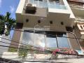 Phố Thái Hà ô tô tránh, 6 tầng thang máy, 60m2 giá 11,8 tỷ