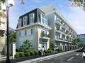 6.3 tỷ sở hữu nhà liền kề đẳng cấp, 73m2 tại khu sinh thái Vĩnh Hưng, ở luôn, sống xanh sạch, đẹp