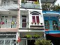 Bán nhà Hoàng Hoa Thám, P5, Phú Nhuận, 3.5x14m, trệt, 2 lầu, ST, 4PN, giá: 5.9 tỷ. LH: 0901620317