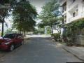 Chính chủ cần bán gấp lô đất đường Nguyễn Duy Trinh, Bình Trưng Đông, quận 2 - Sổ hồng riêng