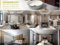 Cơ hội đầu tư sinh lời kép từ căn hộ cao cấp Sunshine City Q. 7, hotline: 0939 483 600