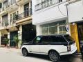 Bán nhà phố Yên Hòa, ô tô vào nhà, 65m2 x 5T, MT 5,18m, giá 13,5 tỷ có TL, miễn TG