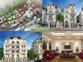 Bán biệt thự, shophouse, liền kề Athena Fulland mặt Nguyễn Xiển, lợi nhuận 30%/năm, LH 0903202545