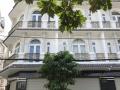 Thanh lý nhà đường An Dương Vương, giá 4,7 tỷ, DT 5x15m, Phường 16, Quận 8. Chính chủ 0906633674
