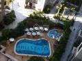 Chính chủ cần bán căn hộ chung cư cao cấp Hyundai Hillstate Hà Đông