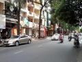 Bán nhà mặt tiền đường Võ Văn Tần Quận 3