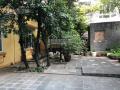 Cho thuê nhà tại Cầu Diễn (Ngõ 267 Hồ Tùng Mậu). Lh: 0975548831