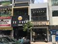Cho thuê MT Huỳnh Thúc Kháng, Quận 1. 4x18m, 1trệt 1 lầu giá 232.7 tr/th - 0911616668