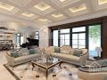 Bán chung cư Cantavil Hoàn Cầu, Bình Thạnh, 120m2, 3PN, giá 4.7 tỷ, LH Tiến 0902 738 969