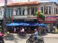 Cho thuê MT Hàm Nghi, quận 1, DT: 8 x 17m, trệt, 1 lầu, giá 302.51 triệu/tháng - 0911616668
