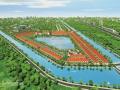 Cần bán nền đất KDC Tân Đô, Eco Village đã có sổ đỏ
