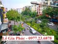 Bán nhà MT 36 Nguyễn Văn Đậu, P5, Phú Nhuận 8x16m, DTCN 120m2, giá 21 tỷ TL