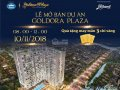 Căn hộ Goldora Plaza chỉ 1.5 tỷ full nội thất ngân hàng hỗ trợ 70%