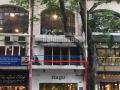 Cho thuê mặt bằng Đồng khởi (lối đi riêng), 4,6 x 23,giá 13.000 usd ( thương lượng)- 0911616668