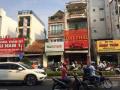 Bán nhà mặt tiền đường Nguyễn Văn Giai P.dakao, Q.1  DT: 4,5m x 36m ( 150m ) Giá 27 tỷ