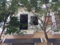 Chính chủ cần bán nhà liền kề xây 4,5 tầng khu Dương Nội, Hà Đông, dt 100m2