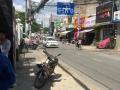 Cho thuê nhà MT Nguyên Hồng, Bình Thạnh, 6x26m, tiện ở kinh doanh, giá 29 tr/tháng