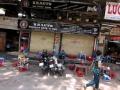 Cho thuê nhà 62Bis Huỳnh Thúc Kháng, phường Bến Nghé, Quận 1, DT 9x15m