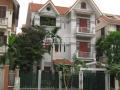 Bán gấp nhà mặt tiền Trường Định, P9, Q3 DT: 28x38m, HĐ thuê 560tr/th, GPXD: 15 tầng, 320 tỷ