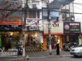 Cho thuê nhà mặt phố Bà Triệu, mặt tiền rộng, đoạn đẹp nhiều thương hiệu thời trang, KD sầm uất