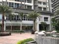 Tôi cần cho thuê gấp shophouse Richstar Novaland 80m2, 1trệt + 1 lầu, LH Việt 0965645556