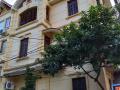 Cho thuê biệt thự lô góc mặt đường Nguyễn Bình, Lê Chân, Hải Phòng, LH 0829100189