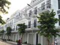 Bán nhà hẻm 4m 563 Nguyễn Đình Chiểu, P2, Q3