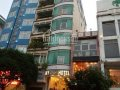 Siêu khách sạn Bùi Viện, Quận 1, DT: 4x15m, 4 lầu, HĐ thuê 70tr/th - 0938.134.138
