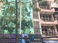 Bán nhà 2MT Nguyễn Thái Bình ,Q1 ,4,2x19 ,5 Lầu cơ hội đầu tư lớn P. NTB , siêu vị trí 0907343222