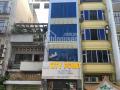 Bán tòa nhà MT Trương Định, Q3, DT 4x18m, 6 lầu, HĐ thuê 90tr/th, giá 31 tỷ - 0938.134.138