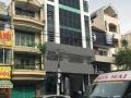 Chính chủ bán nhà HXH 14m đường D2, P25, quận Bình Thạnh. DT 4.1 x 25m, giá 9.2 tỷ