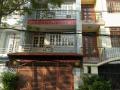 Nhà đẹp 5*20m 3 lầu, cầu Tham Lương vào Phường TTN